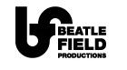beatlefield
