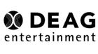 deag1