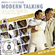 moderntalking