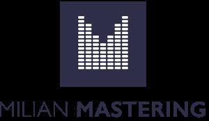 Milian Mastering Studio Online